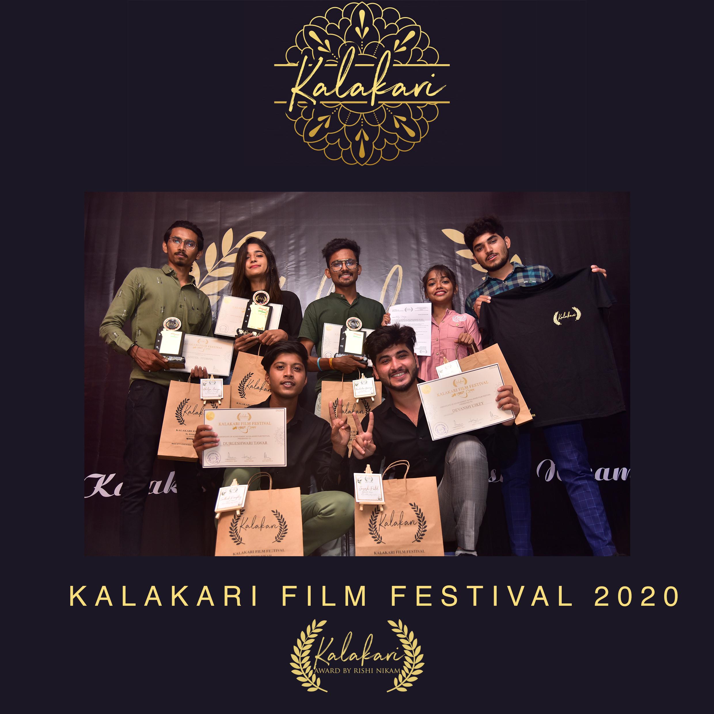 kalakari film festival fest