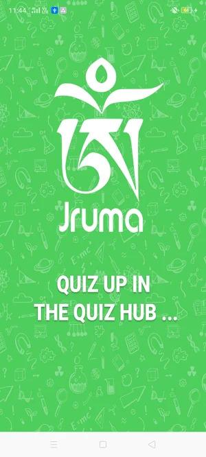 Jruma App